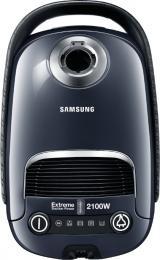пылесос Samsung SC21F60YG