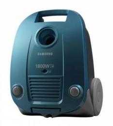 пылесос Samsung SC4180