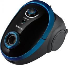 пылесос Samsung SC5483