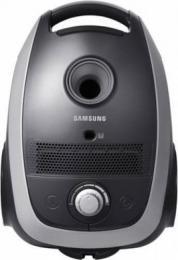 пылесос Samsung SC6162
