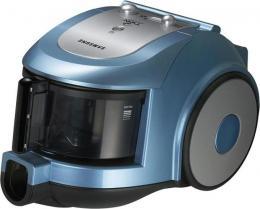 пылесос Samsung SC6542