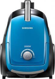 пылесос Samsung VCDC20EH