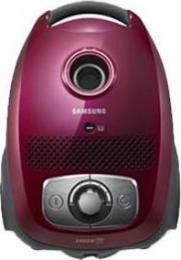 пылесос Samsung VCJG246V