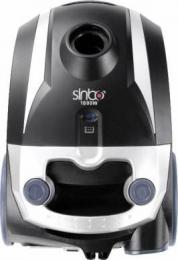 пылесос Sinbo SVC-3446