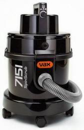 пылесос VAX 7151 SS