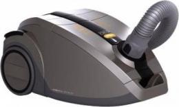пылесос VAX C90-43S-H-E