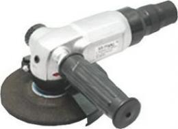 пневмоинструмент Sumake ST-7717