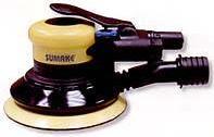 пневмошлифмашина эксцентриковая Sumake ST-7107 C