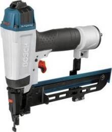 пневмостеплер Bosch GTK 40
