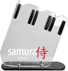 подставка для ножей Samura KS-001B