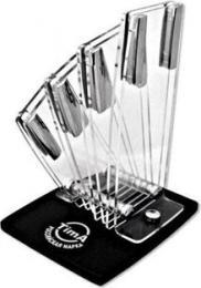 подставка для ножей TimA DZ 001