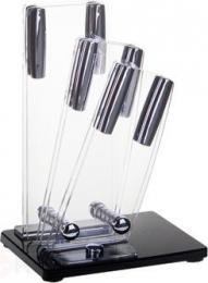 подставка для ножей TimA DZ 002