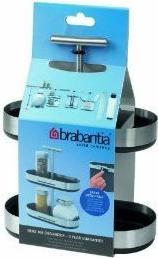 подставка Brabantia 460180