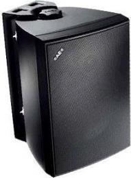 подвесная акустика Acoustic Energy Extreme 5