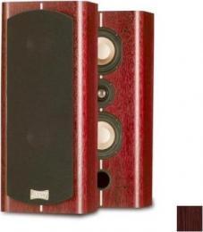 подвесная акустика ASW Cantius 104