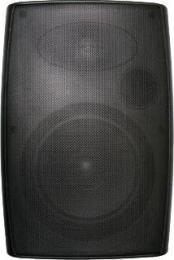 подвесная акустика Current Audio OC525B
