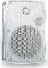 подвесная акустика Current Audio OC525W