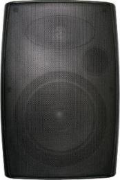 подвесная акустика Current Audio OC65B
