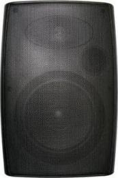 подвесная акустика Current Audio OC8B-70V
