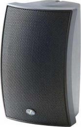 подвесная акустика DAS Audio ARCO-4