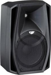 подвесная акустика dB Technologies CROMO12