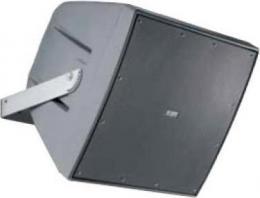 подвесная акустика FBT Shadow 112HC