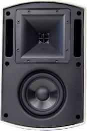 подвесная акустика Klipsch AW 525
