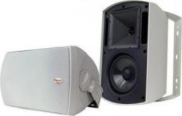 подвесная акустика Klipsch AW 650