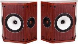 подвесная акустика Monitor Audio Bronze BXFX