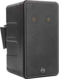 подвесная акустика Monitor Audio Climate CL60-T2