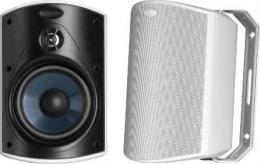 подвесная акустика Polk Audio ATRIUM 4