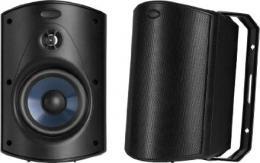 подвесная акустика Polk Audio Atrium 5
