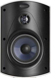 подвесная акустика Polk Audio Atrium 6