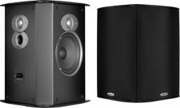 подвесная акустика Polk Audio FXi A6