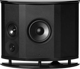 подвесная акустика Polk Audio LSi M702 F/X