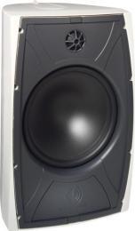 подвесная акустика Sonance Mariner 82