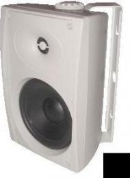 подвесная акустика Sonance SM516