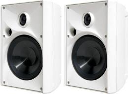 подвесная акустика SpeakerCraft OE 6 One