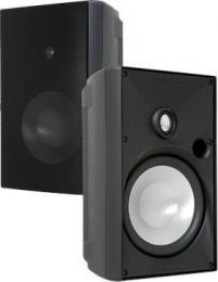 подвесная акустика SpeakerCraft OE 6 Three