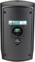 подвесная акустика Tannoy Di5