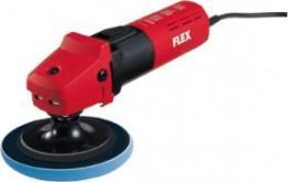полировальная шлифмашина Flex L 1503 VR