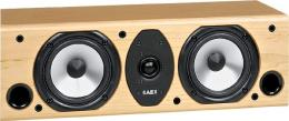 полочная акустика Acoustic Energy AE 307 Centre
