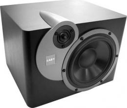 полочная акустика Acoustic Energy AE22 Passive