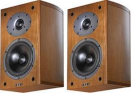 полочная акустика Acoustic Energy Aelite One