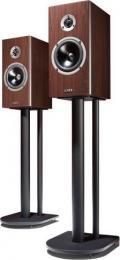 полочная акустика Acoustic Energy Neo One V2
