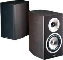 полочная акустика Acoustic Energy Radiance 1