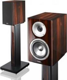 полочная акустика Acoustic Energy Reference 1