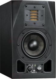 полочная акустика ADAM A3X