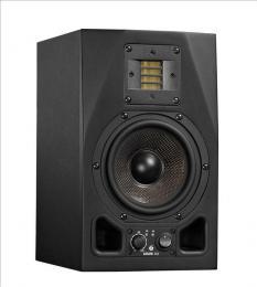 полочная акустика ADAM A5X