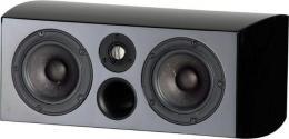 полочная акустика ASW Genius 210